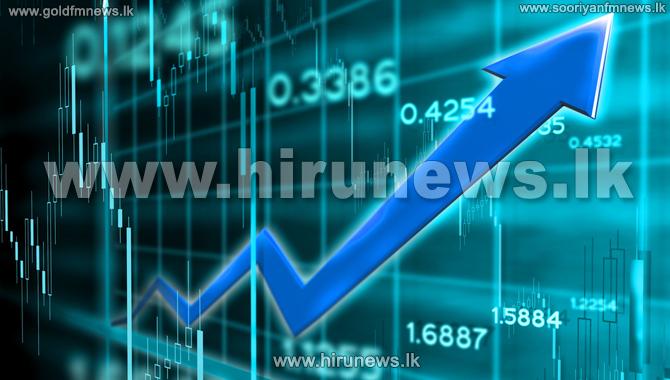 Colombo+Stock+Market+Plummeting