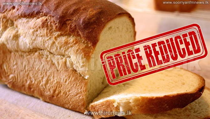 Price+of+bread+reduced+for+a+week