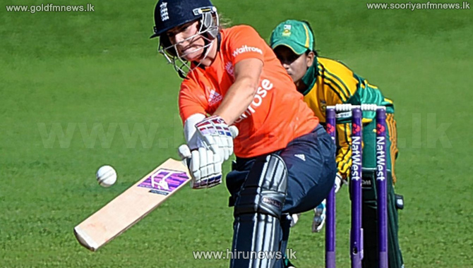 South+Africa+takes+on+England+at+T20+today