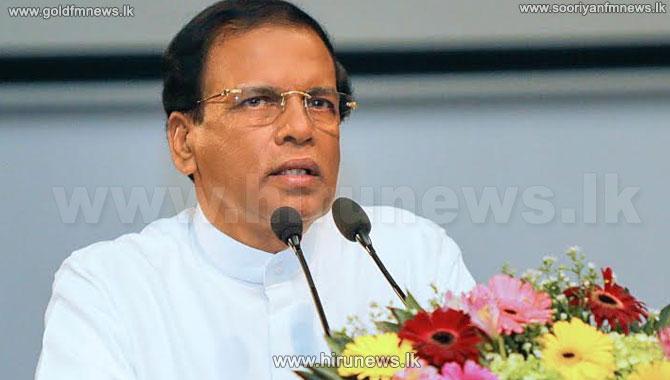 President+invites+Germen+Business+communities+to+invest+in+Sri+Lanka+