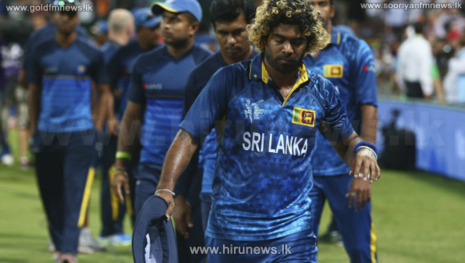 Team+SL+left+for+Bangladesh+to+battle+at+Asia+Cup+
