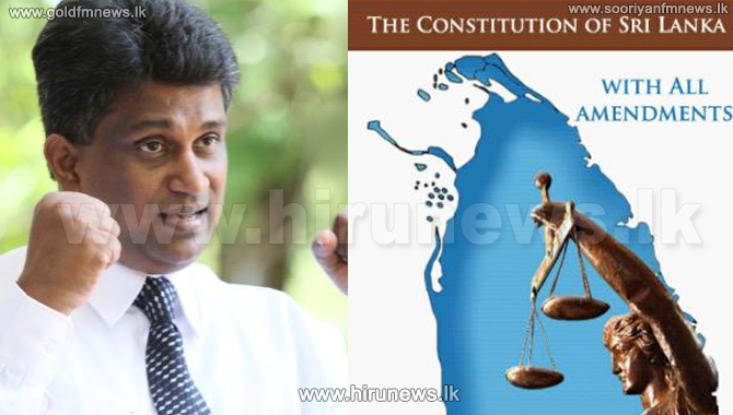 Amendments+to+the+proposed+constitutional+council+to+be+presented+in+Parliament+today%3B+Govt.+agrees+to+SLFP+proposals.