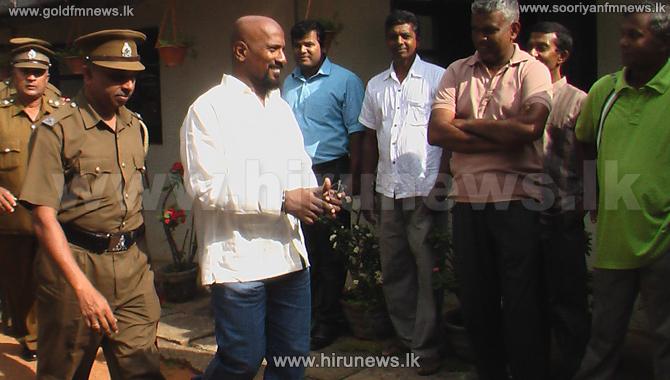 Kumar+Gunaratnam+re-remanded+till+01st+March+