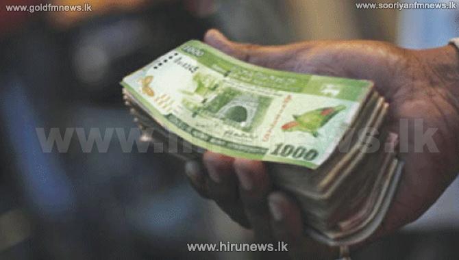Principal+Nabbed+Accepting+Rs.50%2C+000+Bribe