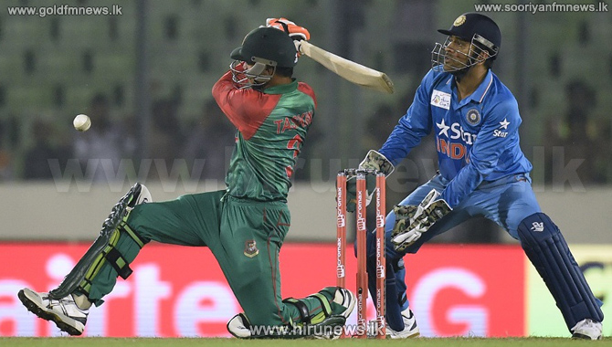 India+Beat+Bangladesh+by+45+runs+in+Asia+cup+Opener