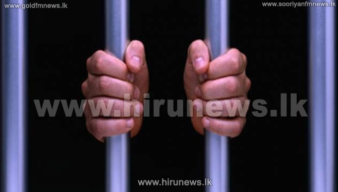 Rs+125M+bribery%3A+Two+Custom+officers+remanded+