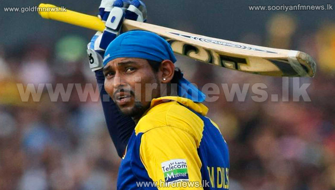 Dilshan+opens+up+on+lack+of+support+during+captaincy+tenure