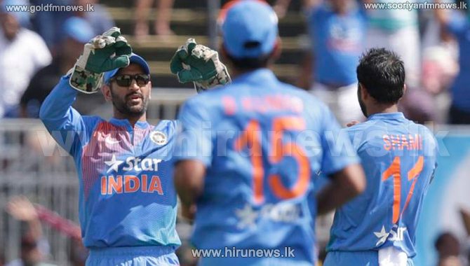 India+Can+Become+World+No+1+in+Tests+by+End+of+Season%3A+MS+Dhoni