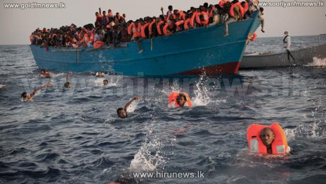 Thousands+of+migrants+rescued+off+Libya