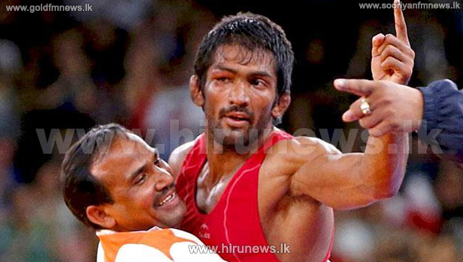 Wrestler+Yogeshwar+Dutt%E2%80%99s+London+Olympics+bronze+may+turn+into+silver