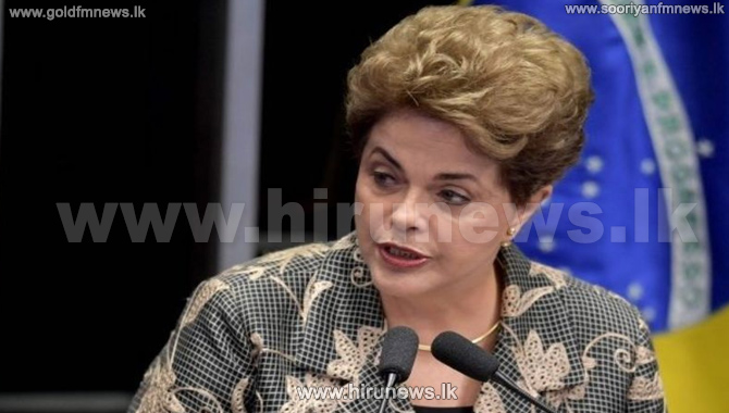 Brazil%27s+Dilma+Rousseff+defends+record+at+impeachment+trial