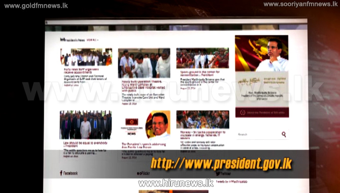President%E2%80%99s+webpage+hackers%3A+teen+ordered+probation%2C+man+remanded+