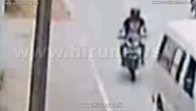Motor+traffic+accident+caught+on+camera-+%5Bvideo%5D