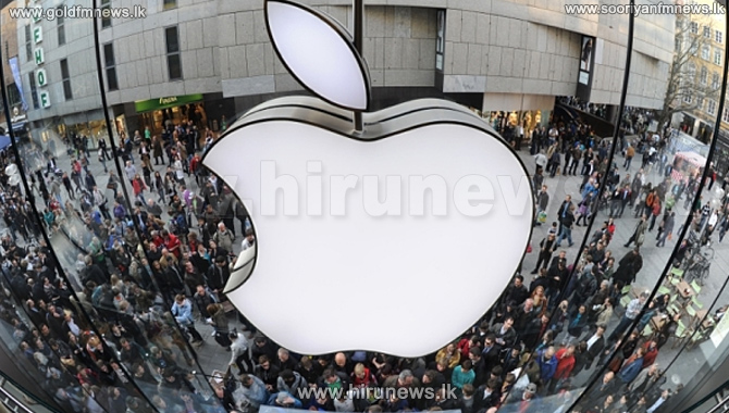 Apple+Sued+Over+Alleged+iPhone+6+Touch-Screen+Problems