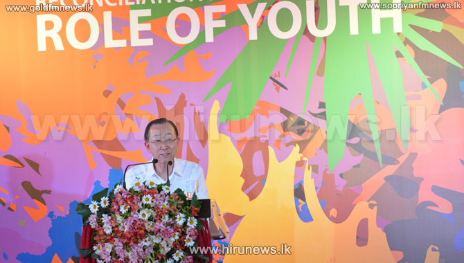 UN+Chief+talks+about+reconciliation+in+Galle+