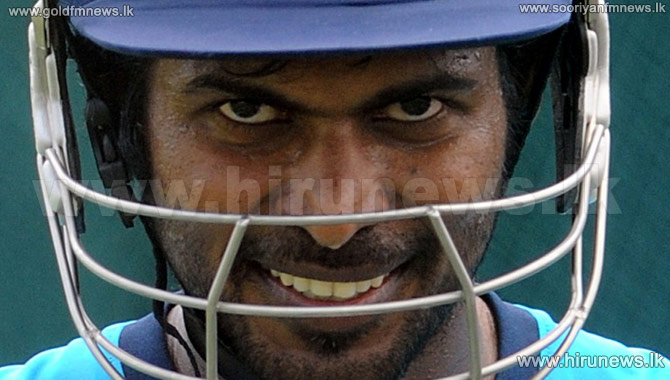 Upul+Tharanga+joins+SL+team+for+last+one+day+