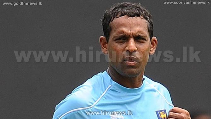 Samaraweera+appointed+Bangladesh+batting+consultant