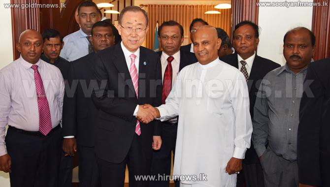 Sambandan+and+Vigneshwaran+meet+UN+Chief+separately