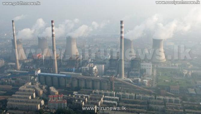 China+ratifies+the+Paris+climate+agreement