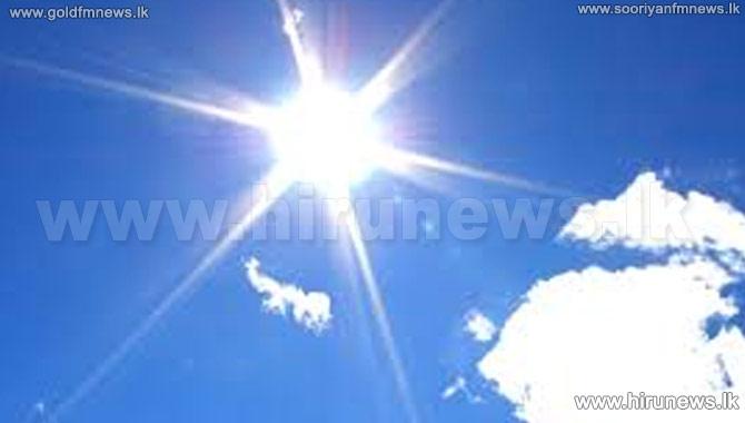 Sun+directly+over+Bulathsinhala%2C+Okanda%2C+Molligoda+and+Balangoda+today+