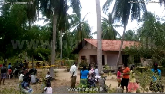 Wife+assaulted+and+killed+by+her+husband+in+Puttalam+