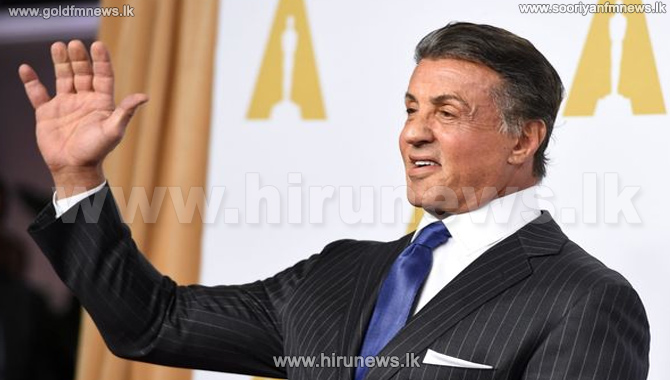 Sylvester+Stallone+Share+Fun+Pic+on+Social+Media+after+Death+Hoax