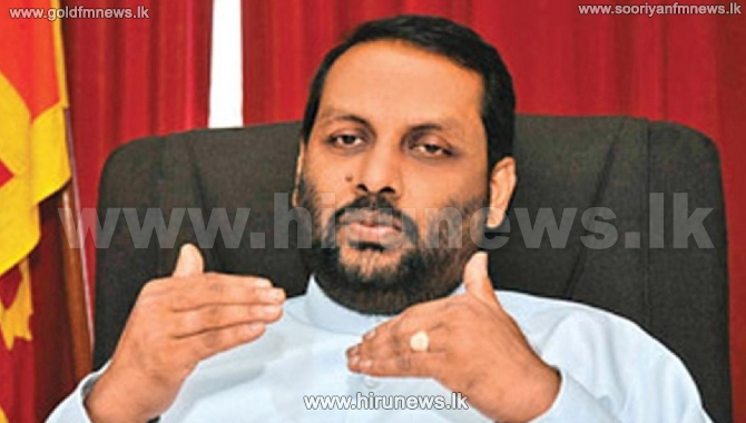 SLFP+General+Secretary+says+party+anniversary+was+successful