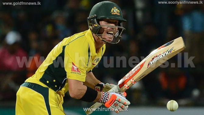 Warner+Says+that+Century+came+as+a+sigh+of+relief++