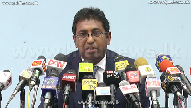 No+decision+to+recall+Sri+Lanka%E2%80%99s+High+Commissioner+in+Malaysia%2C+says+Foreign+Ministry