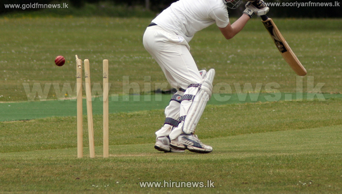 Oldest+Test+cricketer+Lindsay+Tuckett+dies+aged+97