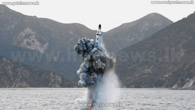 North+Korea%27s+latest+missile+tests+%27perfect%27%2C+Kim+Jong-un+says