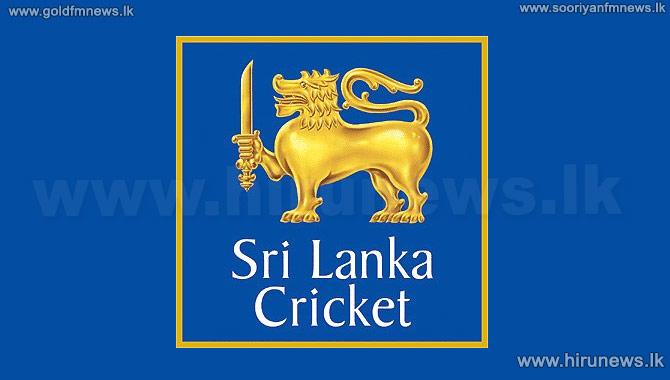Sri+Lanka+appreciates+BCCI%E2%80%99s+stand+on+the+2+Tier+Test+Proposal