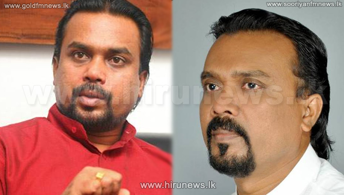 Sarath+Weerawansa+remanded+till+21st+this+month