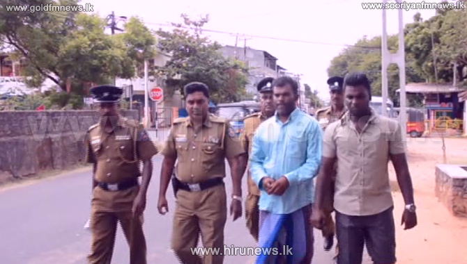 Businessman+from+Bandaragama+remanded+for+misleading+the+police
