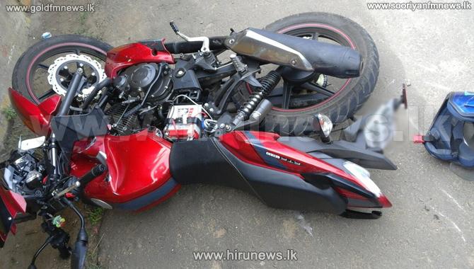 Motorcycle+rider+dies+in+fatal+accident+in+Jaffna-+%5Bphotos%5D+