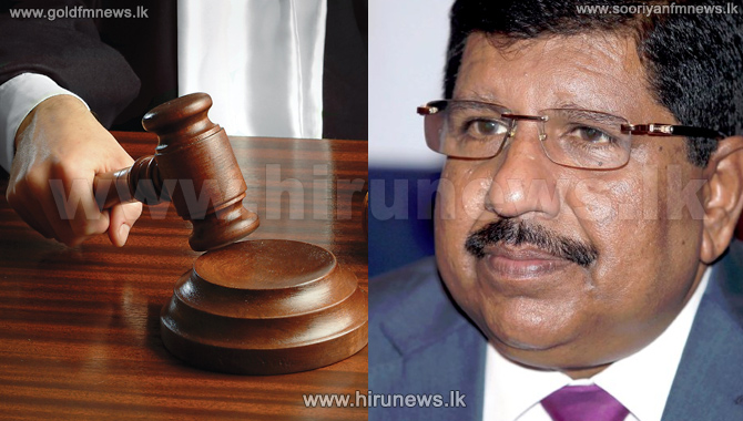 Two+men+charged+with+assault+of+Sri+Lankan+envoy+in+Malaysia