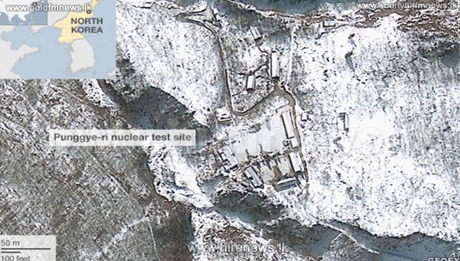 North+Korea%27s+%27biggest%27+nuclear+test+sparks+sanctions+push