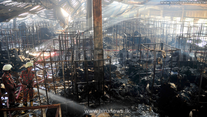 At+least+10+killed+in+Bangladesh+factory+fire