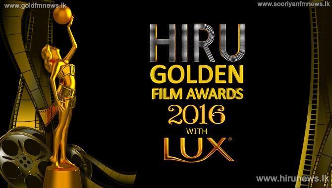 All+set+for+the+Golden+night+of+the+Sri+Lankan+cinema%2C+Hiru+Golden+Film+Awards+tomorrow%3B+Bollywood+superstars+arrive+in+the+island+