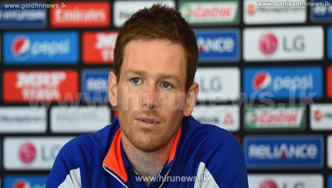 Eoin+Morgan+%26+Alex+Hales+will+not+tour+Bangladesh+over+security+fears