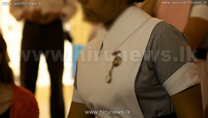 Nurse+suffers+burns+at+Badulla+General+Hospital+after+a+lamp+explode+
