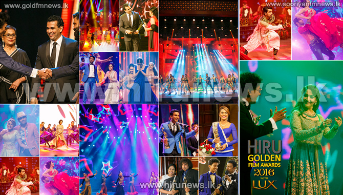 Star+studded+Hiru+Golden+Film+Awards+2016+with+Lux+concluded+successfully..+See+how+they+graced+the+event-+Main+Event+Album+1