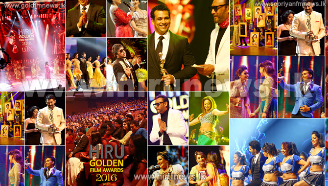 Star+studded+Hiru+Golden+Film+Awards+2016+with+Lux+concluded+successfully..+See+how+they+graced+the+event-+Main+Event+Album+2