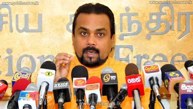 MP+Weerawansa+warns+about+the+country%E2%80%99s+situation+