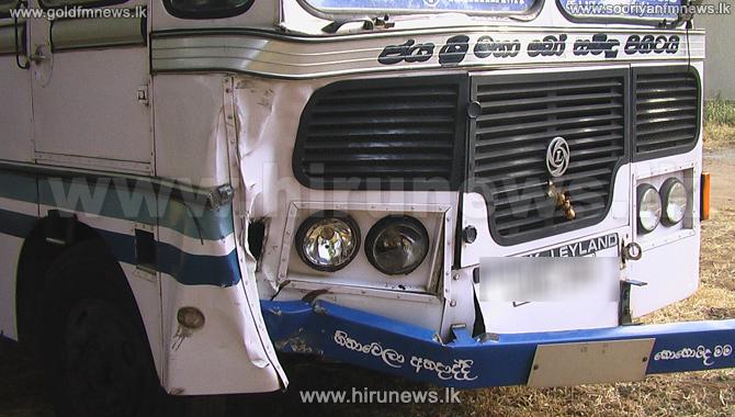 11+injured+as+bus+topples+in+Kiniya+