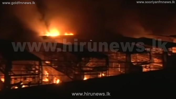 One+dead+in+police+firing+as+Karnataka+burns+over+Cauvery+water+dispute
