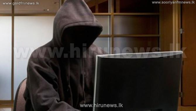 Russian+hackers+leak+Simone+Biles+and+Serena+Williams+files