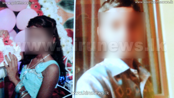 Police+launches+manhunt+for+missing+Trincomalee+children+