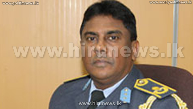 New+Air+Force+Commander+assumes+duties+