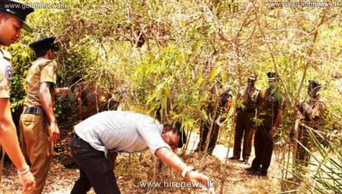 An+unidentified+body+found+in+Kilinochchi+